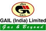 GAIL Q3 PAT up by 51% Vs Q2