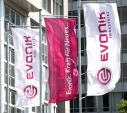 Evonik's Polyamide 12 Wins European Plastics Innovation Award