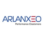 LANXESS and Saudi Aramco rubber JV to be launched on April 1