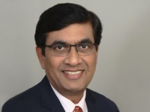 Satish Rao to head Firmenich operations in India