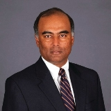 AMPAC Fine Chemicals announces new CEO