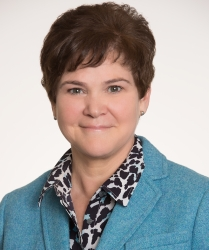 DuPont Names Krysta Harden as VP of Public Policy and CSO