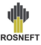 Rosneft and Siemens develop cooperation