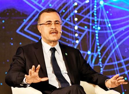 Saudi Aramco plans big ticket investment in India