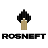 Rosneft and BP decides to dissolve Ruhr Oel JV