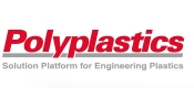 Polyplastics to expand its engineering plastics compound plant in Malaysia