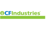 CF Industries announces start-up of new UAN plant
