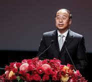 Dai Houliang named new President of Sinopec Group