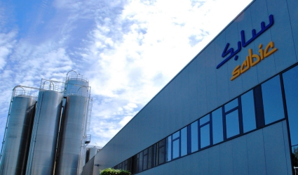 SABIC highlights opportunities in downstream diversification in Russia