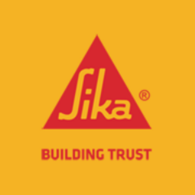 Sika sets up subsidiary in Honduras