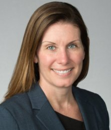 Cabot appoints Erica McLaughlin as CFO