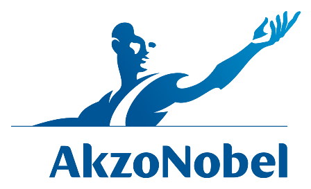 AkzoNobel completes separation of specialty chemicals