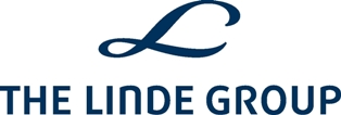 Linde starts Q1 with positive trends