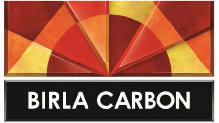 Birla Carbon renames entities globally