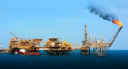 LTHE wins EPC contract from HPCL-Mittal Energy