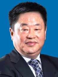 Ning Gaoning appointed as ChemChina chairman