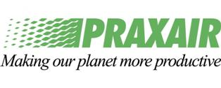 Praxair starts up air separation plants in Southern China