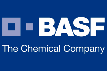 BASF introduces Fourte FCC catalyst