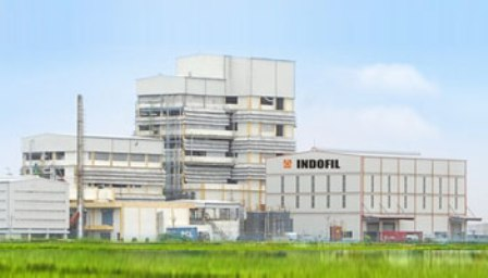 Indofil acquires majority stake in Agrowin Biosciences