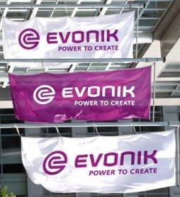Evonik Catalysts expands Production of Metal Catalysts in India