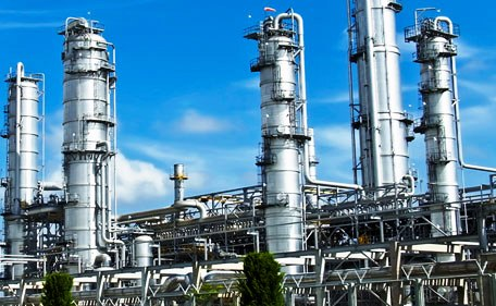 Chemical Industry Calls for Global Data Sharing on Chemicals to Improve Safety