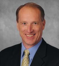 CPChem appoints Mitch Eichelberger Sr VP, Corporate Planning & Technology
