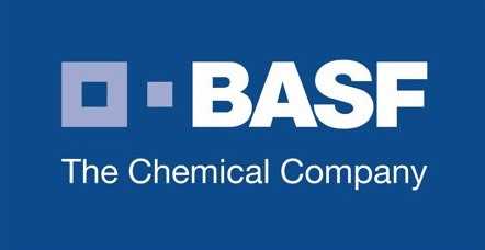BASF's global capacity of AEOA to be over 110,000 metric tons by 2020
