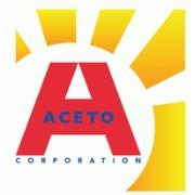 ACETO to sell-off its chemical business to New Mountain Capital
