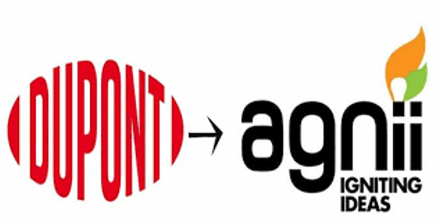 DuPont partners AGNIi for innovations
