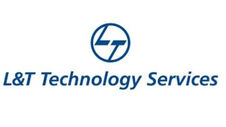 L&T bags deal from chemical manufacturing company
