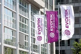 Evonik acquires phytochemical company Wilshire