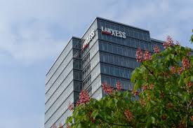 LANXESS completes acquisition of Brazilian biocide manufacturer IPEL