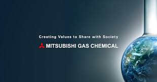 Mitsubishi Gas Chemical to build hydorgen peroxide plant in Taiwan