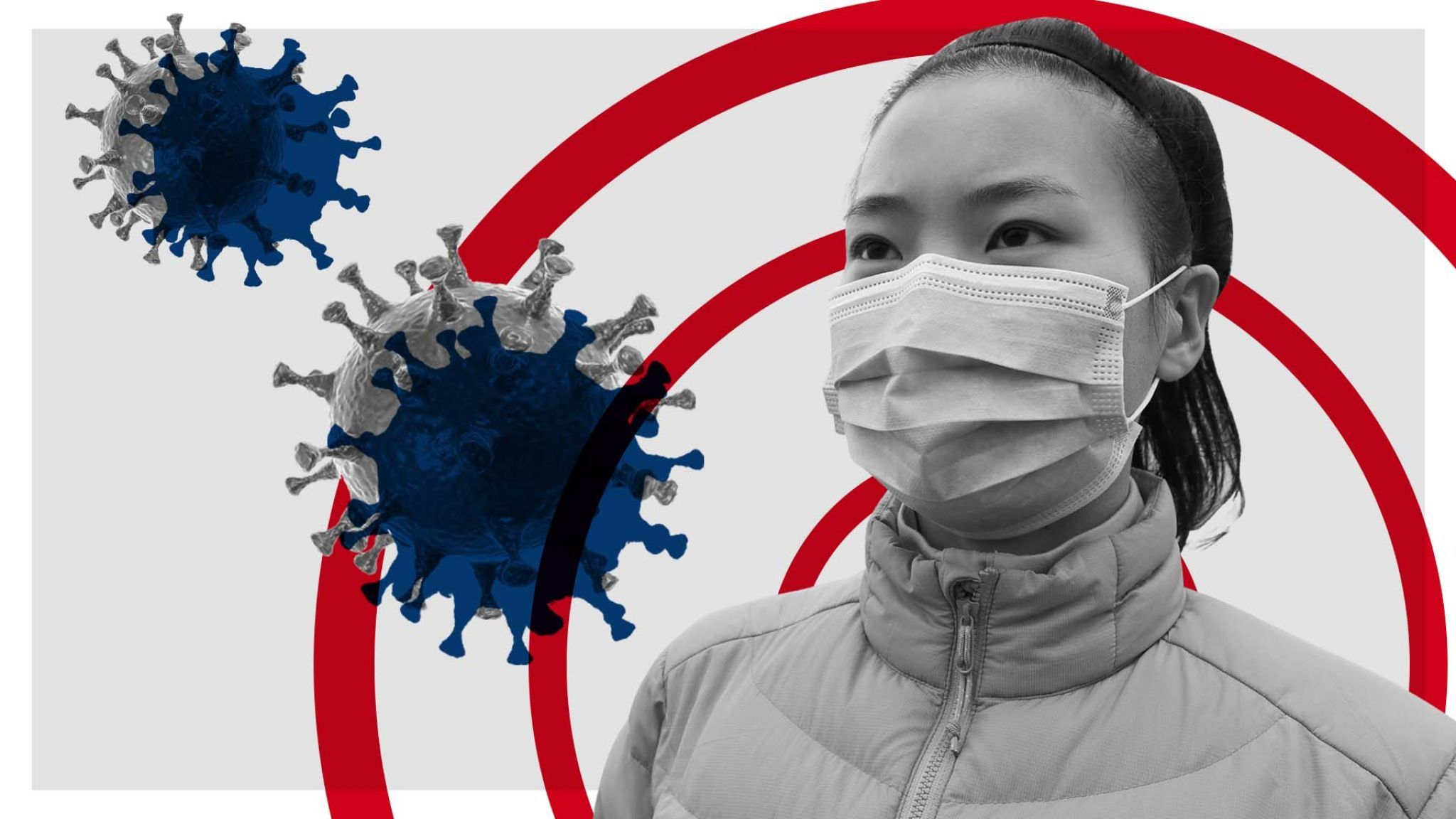 SABIC donates RMB 8mn to Hubei province for battle against Covid-19 outbreak