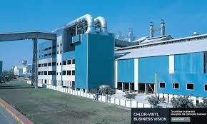 DCM Shriram Q3 revenues up 4%; Chemicals revenue down 1%