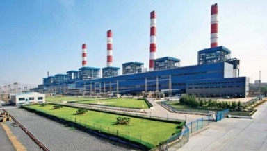 KSB bags Rs 100cr order from NTPC