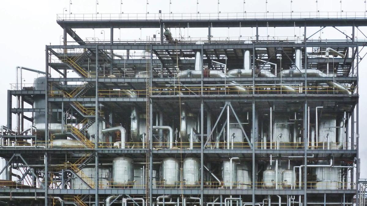 GEA to supply third evaporator line for Utkal Alumina in India