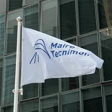 Tecnimont awarded with new engineering services contracts from petrochemical sector