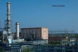 Gujarat Alkalies and Chemicals starts SBP Plant