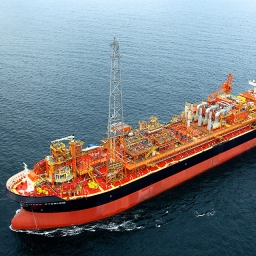 ONGC to extend Bumi Armada's FPSO contract