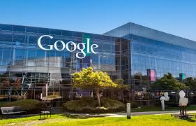 Google to stay away from buliding AI tools for oil and gas extraction