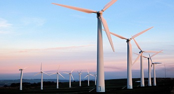 ONGC and NTPC to set up JV for renewable energy