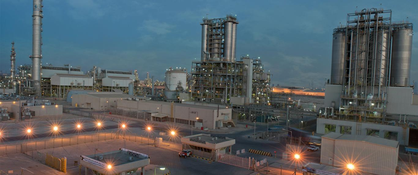 McDermott awarded contract for PDH plant in Middle East