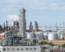 Manali Petrochemicals starts Polyols production