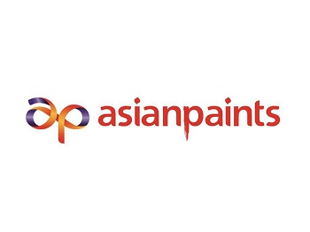Asian Paints transfers Rs. 40 Cr to contractors