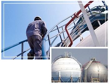 COVID-19: 25% profit impact for Kothari Petrochemicals