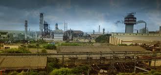 Zuari Agro resumes operations at its NPK-A plant