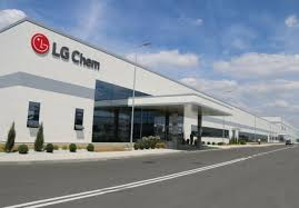 LG Chem to conduct safety checks at global sites