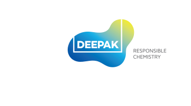 Deepak Nitrite posts 8% growth in Q4FY20 revenues; elevates Maulik Mehta as ED & CEO