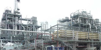 Sinopec Hainan to use Hostalen ACP for HDPE plant